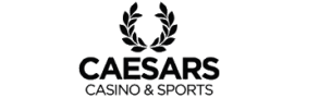 Caesars Casino Sports app NJ