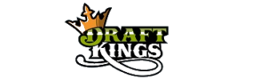 Draft Kings app review