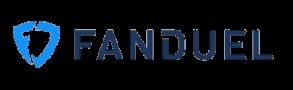 FanDuel app NJ