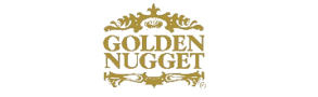 Golden Nugget app for NJ