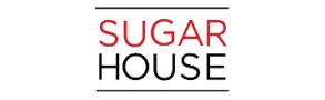 SugarHouse app NJ
