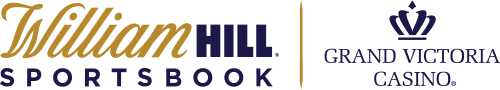 William Hill Illinois