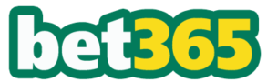 bet365 gambling app for NJ