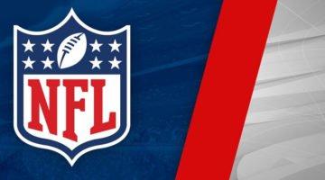 Preseason Week 3 of the NFL
