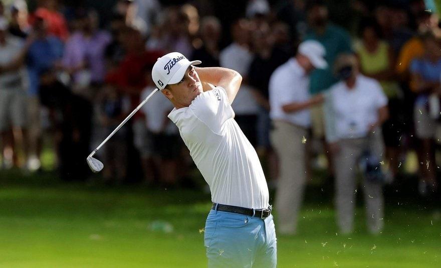 2019 PGA Tour Betting Preview