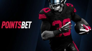 August 2019 PointsBet promos