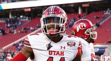 Utah Utes preview