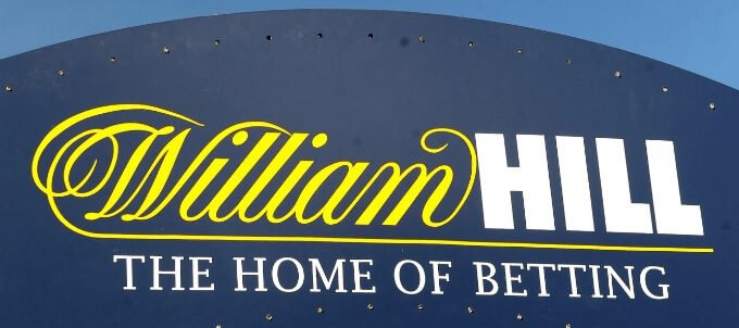 William Hill will launch in Indiana