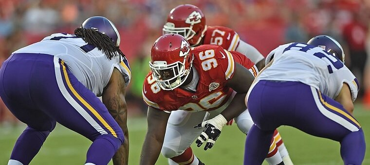 Free Betting pick - Minnesota Vikings vs Kansas City Chiefs