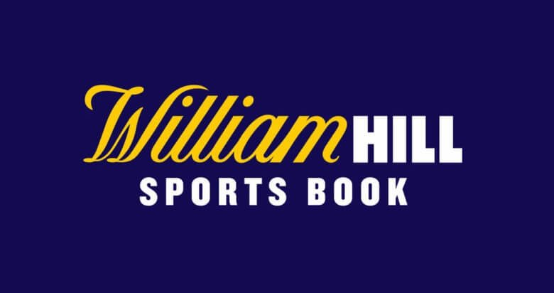Capital One Arena partner with William Hill