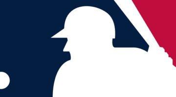 FoxBet strike MLB deal
