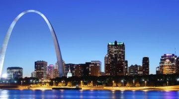 Missouri to legalize gambling?