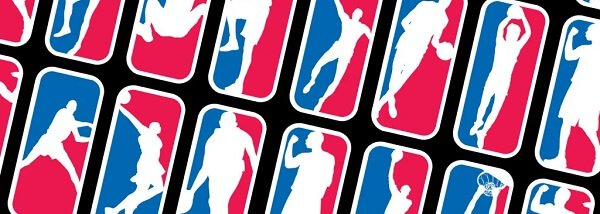 William Hill to use NBA official data