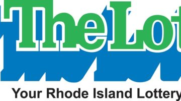 Rhode Island's State Lottery