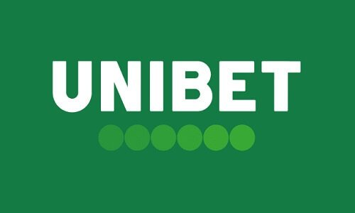 Unibet launch