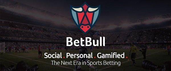 Wynn has announced a partnership with BetBull