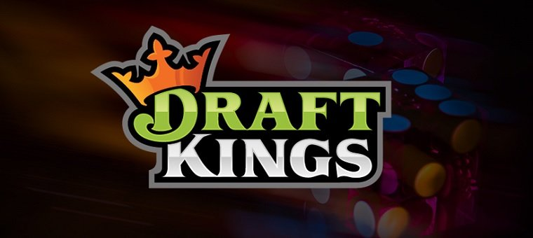DraftKings team up with the NBA