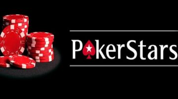 PokerStars to launch in Pennsylvania