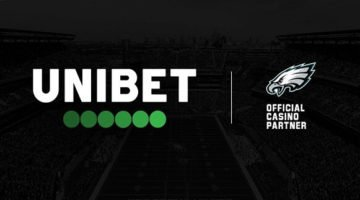 Unibet to go live in Pennsylvania