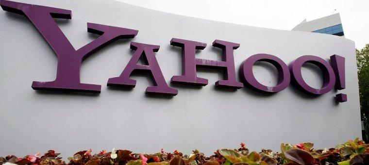 Yahoo Sports launch in NJ