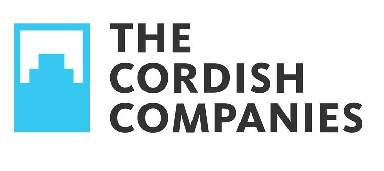 The Cordish Companies FanDual partnership