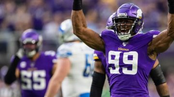 Free Betting preview - Minnesota Vikings at San Francisco 49ers