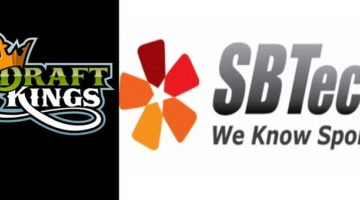 DraftKings and SBTech new deal