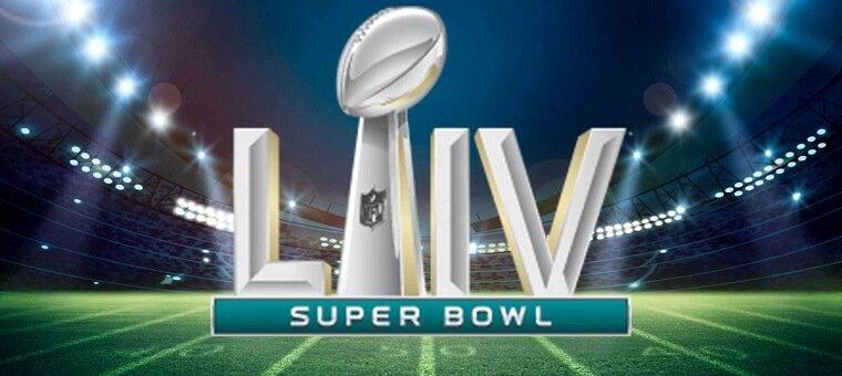 Super Bowl 2020 preview