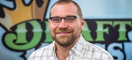 Matt Kalish