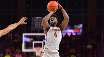 Trojans at Buffaloes USC preview
