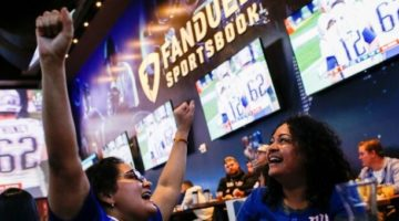 betting lounges to be allowed at stadiums