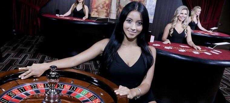Search online casino by game промокоды на казино игровые