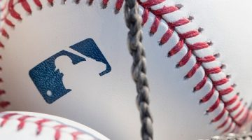 MLB to return