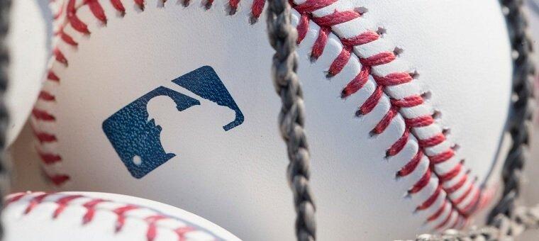 MLB to return