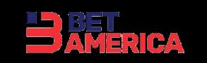 BetAmerica Sportsbook logo