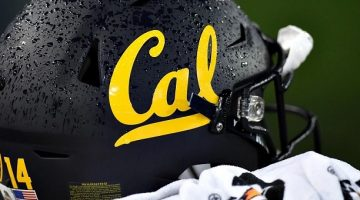California football