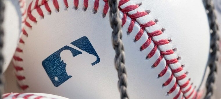 MLB returns