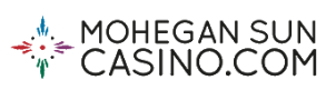Mohegan Sun Casino Online logo