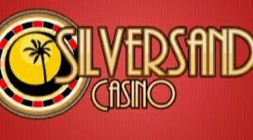 Silversands Casino Cashbacks