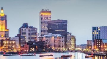Rhode Island removes registration