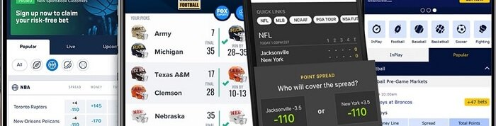 Best betting apps usa rugby world cup betting