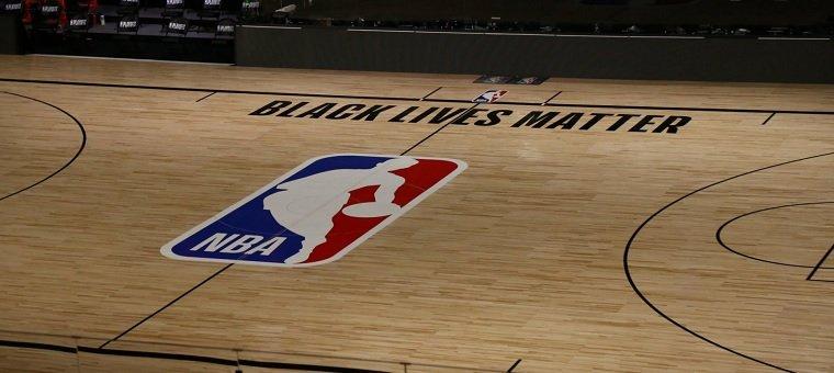 NBA Playoff Games Postponed