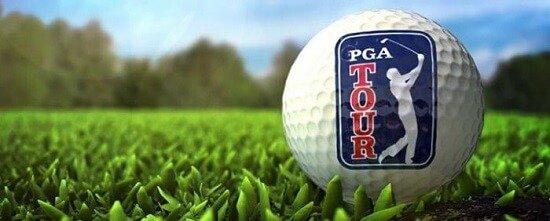 PGA Tour PointsBet deal