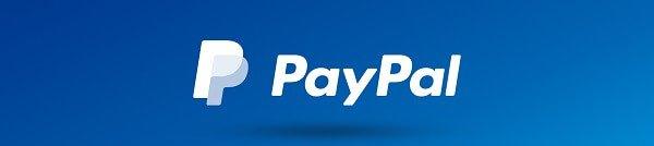 PayPal Casinos NJ
