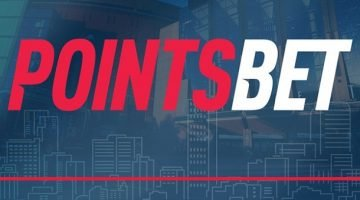 PointsBet get Kroenke Sports deal