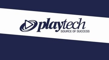 playtech bet365