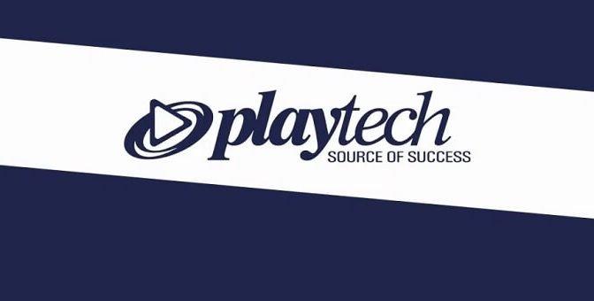 playtech bet365