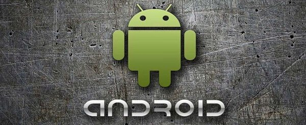 Android Sportsbook apps