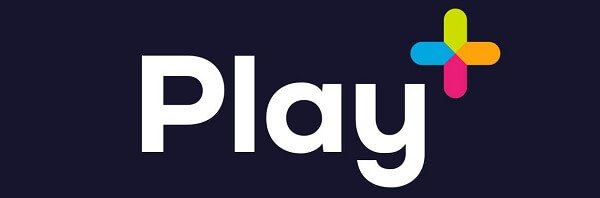 NJ casinos accepting Play+