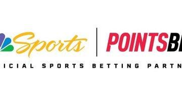 PointsBet NBC